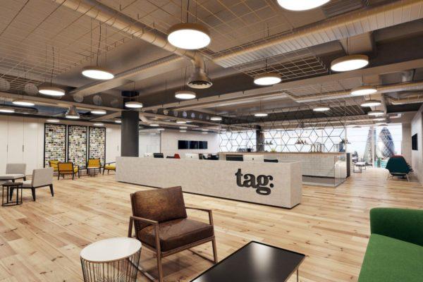TAG02