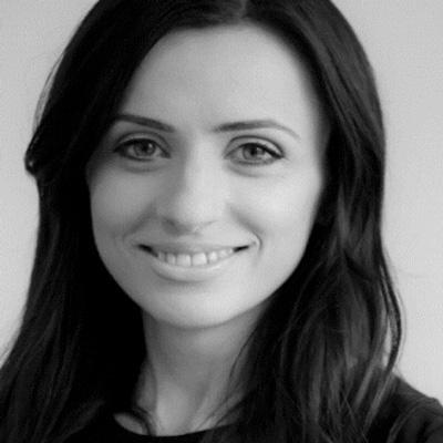Anisa Kurti - Hatch Analytics