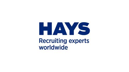 HAYS Hatch Case Study
